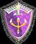Sacred Shield (Skyward Sword)