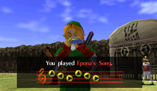 File:Epona's Song Oot.png