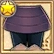 Hyrule Warriors Legends Fairy Clothing Armored Trousers (Bottom).png