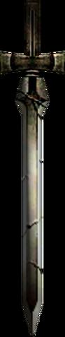 File:Twilight Princess Hero's Shade Shade's Sword (Render).png