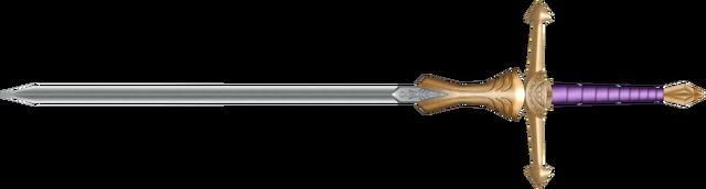 File:Zelda's Sword.png
