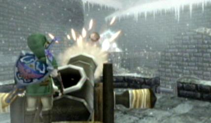 File:Zelda Twilight Princess Snowpeak Cannon.jpg
