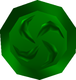 File:Forest Medallion.png