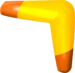 Boomerang (A Link Between Worlds)