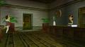 Stock Pot Inn Interior.png