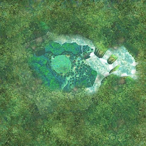 Arquivo:Faron Woods Aerial View (Skyward Sword).png