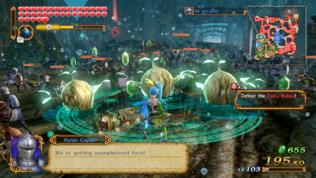 File:Hyrule Warriors Spear Deku Tree Sprout's Magic Circle.png