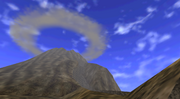 Death Mountain (Ocarina of Time)