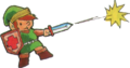 Sword Beam (The Legend of Zelda).png