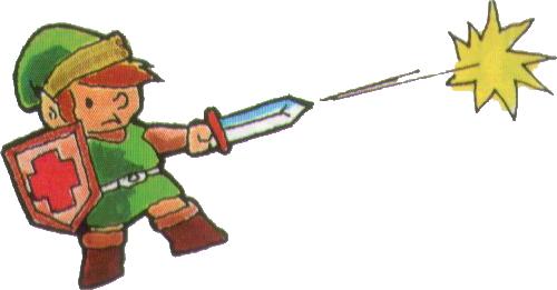 File:Sword Beam (The Legend of Zelda).png