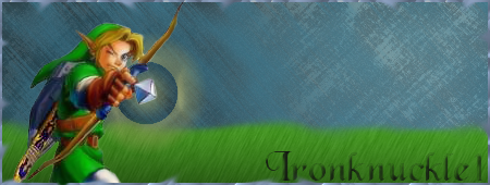 File:Iron's sig.png