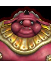 File:Hyrule Warriors Enforcers Moblin (Dialog Box Portrait).png