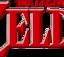 The Legend of Zelda-Serie