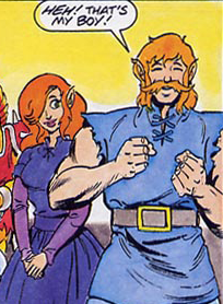 File:Arn and Medilia.png