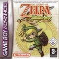 The Legend of Zelda - The Minish Cap (PAL).png