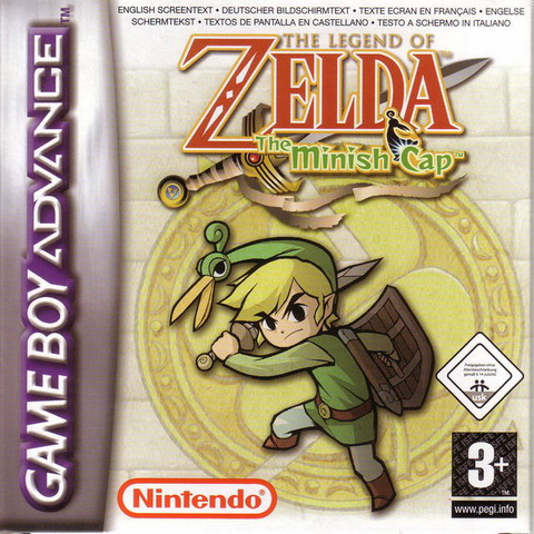 File:The Legend of Zelda - The Minish Cap (PAL).png
