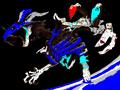 Thumbnail for version as of 20:49, September 16, 2009