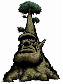 File:Deku tree.JPG
