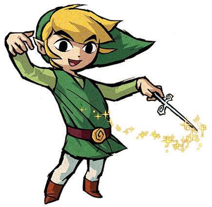 File:Hero Of Winds.jpg