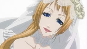 290px-Rachel anime