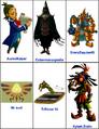 Thumbnail for version as of 17:50, November 24, 2009