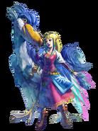 447px-Zelda-Art-Medium