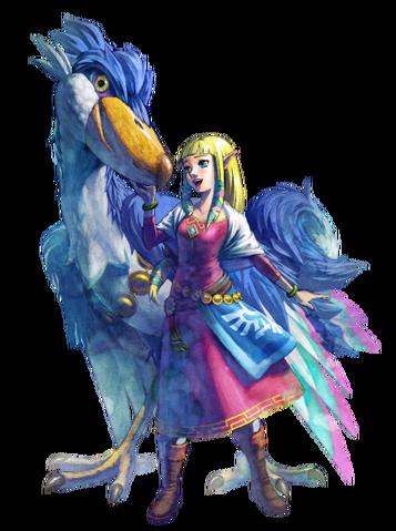 File:447px-Zelda-Art-Medium.png