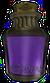 PurplePotion