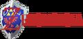 Zeldapeda logo.png