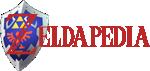 File:Zeldapeda logo.png