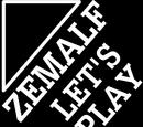 Zemalf's Wiki