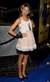 File:Zendaya as a Preteen63.jpg