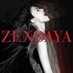 Zendaya-album-cover (1)