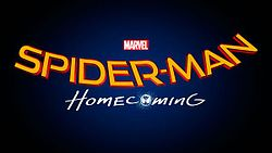 File:SpiderMan Homecoming logo.jpg
