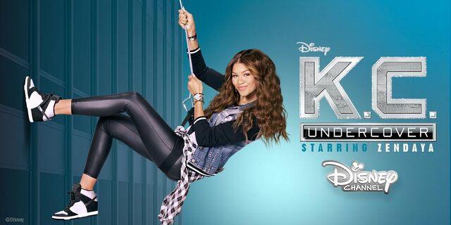 File:KC-logo.jpg