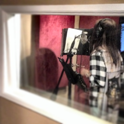 File:Recording more than friends.jpg