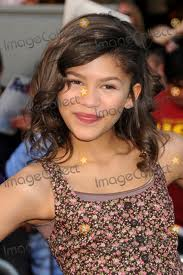 File:Zendaya as a Preteen107.jpg