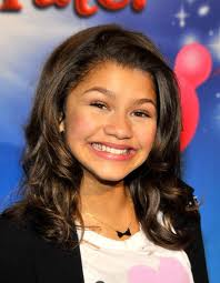 File:Zendaya as a Preteen2.jpg