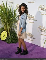 File:Zendaya as a Preteen92.jpg