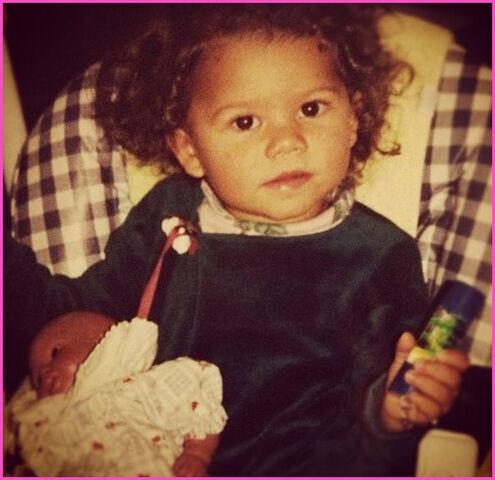 File:Zendaya as a child.jpg