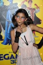 File:Zendaya as a Preteen56.jpg