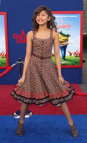 File:Zendaya as a Preteen122.jpg