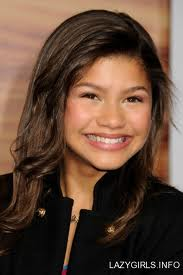 File:Zendaya as a Preteen37.jpg