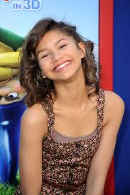 File:Zendaya as a Preteen96.jpg