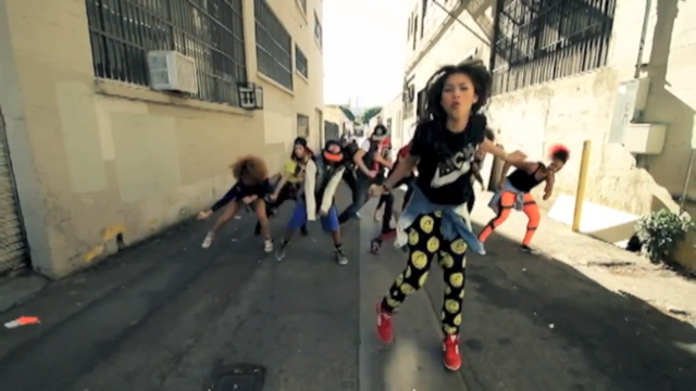 File:Zendaya Dance Video1.png