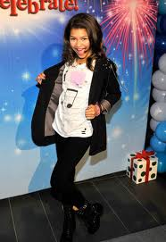 File:Zendaya as a Preteen3.jpg