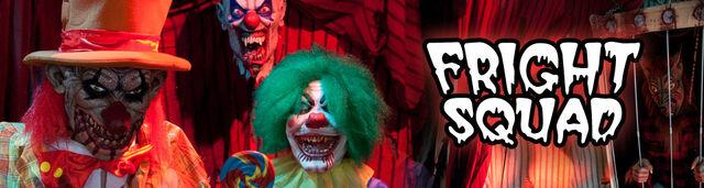 File:Spirit circus 2010 promotional fright squad image.jpg