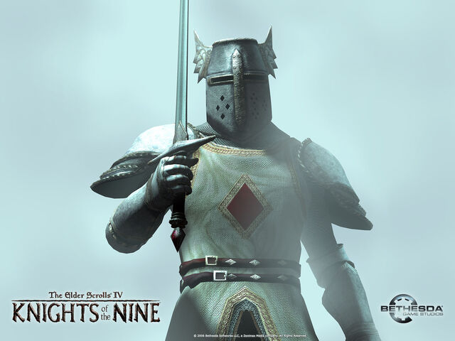 File:Knightsnine-1600x1200.jpg