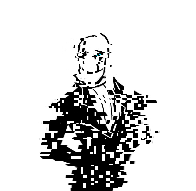 File:W.D KANZTER (glitched).png