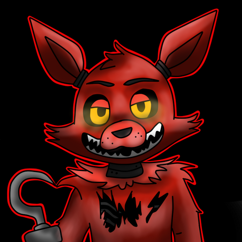 File:Foxy.png